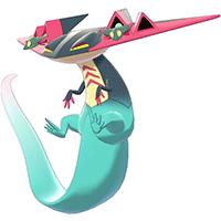 ポケモン 剣 盾 トゲピー 進化